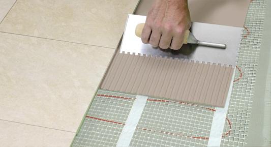 Posatura pavimenti piastrellista vicenza padova verona