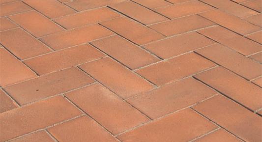 Posatura pavimenti piastrellista vicenza padova - Posa pavimenti esterni ...