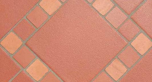 Posatura pavimenti piastrellista vicenza padova verona cerchi un piastrellista - Piastrelle per terrazzi ...